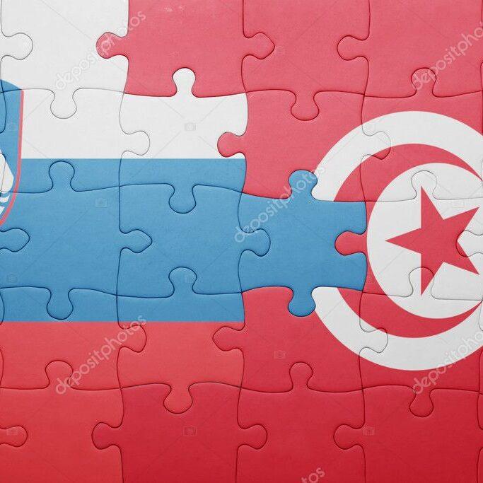 Slovenia-tunis-logo-2